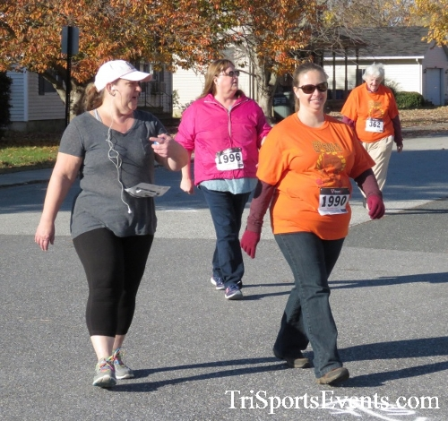 Gobble Wobble 5K Run/Walk<br><br><br><br><a href='http://www.trisportsevents.com/pics/16_Gobble_Wobble_5K_152.JPG' download='16_Gobble_Wobble_5K_152.JPG'>Click here to download.</a><Br><a href='http://www.facebook.com/sharer.php?u=http:%2F%2Fwww.trisportsevents.com%2Fpics%2F16_Gobble_Wobble_5K_152.JPG&t=Gobble Wobble 5K Run/Walk' target='_blank'><img src='images/fb_share.png' width='100'></a>