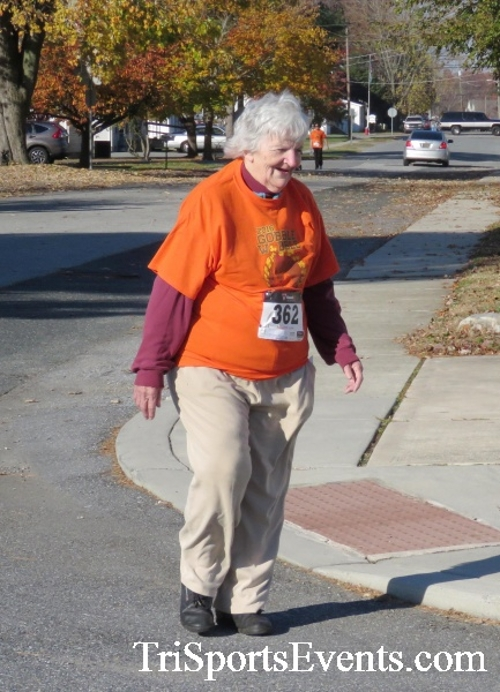 Gobble Wobble 5K Run/Walk<br><br><br><br><a href='http://www.trisportsevents.com/pics/16_Gobble_Wobble_5K_153.JPG' download='16_Gobble_Wobble_5K_153.JPG'>Click here to download.</a><Br><a href='http://www.facebook.com/sharer.php?u=http:%2F%2Fwww.trisportsevents.com%2Fpics%2F16_Gobble_Wobble_5K_153.JPG&t=Gobble Wobble 5K Run/Walk' target='_blank'><img src='images/fb_share.png' width='100'></a>