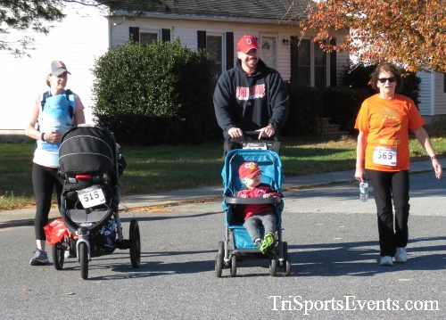 Gobble Wobble 5K Run/Walk<br><br><br><br><a href='http://www.trisportsevents.com/pics/16_Gobble_Wobble_5K_155.JPG' download='16_Gobble_Wobble_5K_155.JPG'>Click here to download.</a><Br><a href='http://www.facebook.com/sharer.php?u=http:%2F%2Fwww.trisportsevents.com%2Fpics%2F16_Gobble_Wobble_5K_155.JPG&t=Gobble Wobble 5K Run/Walk' target='_blank'><img src='images/fb_share.png' width='100'></a>