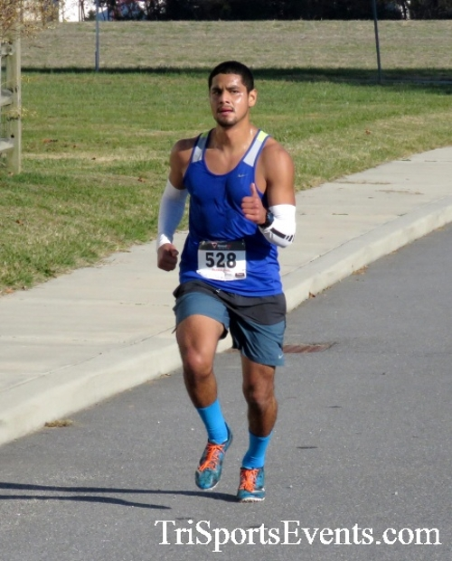 Gobble Wobble 5K Run/Walk<br><br><br><br><a href='http://www.trisportsevents.com/pics/16_Gobble_Wobble_5K_156.JPG' download='16_Gobble_Wobble_5K_156.JPG'>Click here to download.</a><Br><a href='http://www.facebook.com/sharer.php?u=http:%2F%2Fwww.trisportsevents.com%2Fpics%2F16_Gobble_Wobble_5K_156.JPG&t=Gobble Wobble 5K Run/Walk' target='_blank'><img src='images/fb_share.png' width='100'></a>
