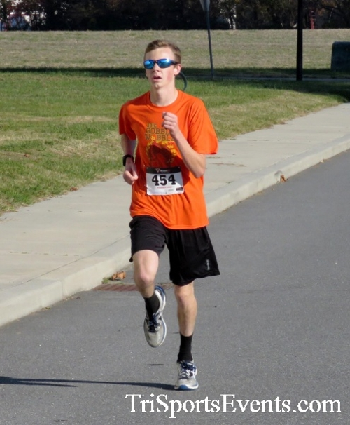 Gobble Wobble 5K Run/Walk<br><br><br><br><a href='http://www.trisportsevents.com/pics/16_Gobble_Wobble_5K_157.JPG' download='16_Gobble_Wobble_5K_157.JPG'>Click here to download.</a><Br><a href='http://www.facebook.com/sharer.php?u=http:%2F%2Fwww.trisportsevents.com%2Fpics%2F16_Gobble_Wobble_5K_157.JPG&t=Gobble Wobble 5K Run/Walk' target='_blank'><img src='images/fb_share.png' width='100'></a>