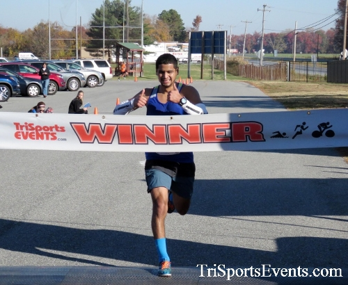 Gobble Wobble 5K Run/Walk<br><br><br><br><a href='http://www.trisportsevents.com/pics/16_Gobble_Wobble_5K_159.JPG' download='16_Gobble_Wobble_5K_159.JPG'>Click here to download.</a><Br><a href='http://www.facebook.com/sharer.php?u=http:%2F%2Fwww.trisportsevents.com%2Fpics%2F16_Gobble_Wobble_5K_159.JPG&t=Gobble Wobble 5K Run/Walk' target='_blank'><img src='images/fb_share.png' width='100'></a>
