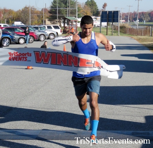 Gobble Wobble 5K Run/Walk<br><br><br><br><a href='http://www.trisportsevents.com/pics/16_Gobble_Wobble_5K_160.JPG' download='16_Gobble_Wobble_5K_160.JPG'>Click here to download.</a><Br><a href='http://www.facebook.com/sharer.php?u=http:%2F%2Fwww.trisportsevents.com%2Fpics%2F16_Gobble_Wobble_5K_160.JPG&t=Gobble Wobble 5K Run/Walk' target='_blank'><img src='images/fb_share.png' width='100'></a>