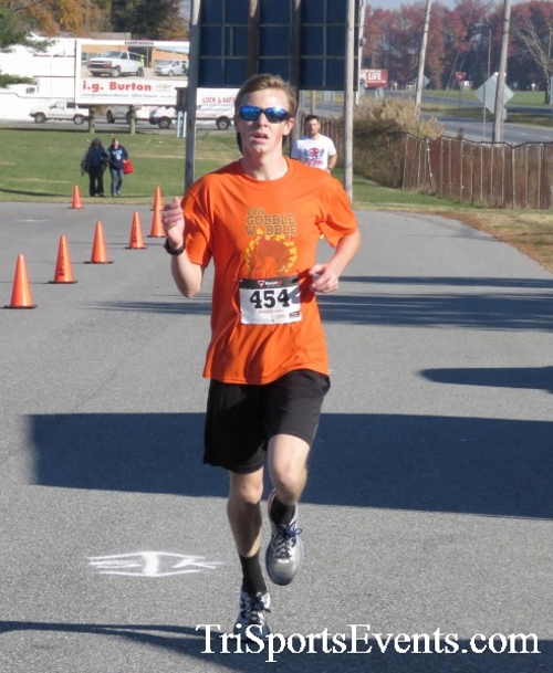 Gobble Wobble 5K Run/Walk<br><br><br><br><a href='http://www.trisportsevents.com/pics/16_Gobble_Wobble_5K_162.JPG' download='16_Gobble_Wobble_5K_162.JPG'>Click here to download.</a><Br><a href='http://www.facebook.com/sharer.php?u=http:%2F%2Fwww.trisportsevents.com%2Fpics%2F16_Gobble_Wobble_5K_162.JPG&t=Gobble Wobble 5K Run/Walk' target='_blank'><img src='images/fb_share.png' width='100'></a>