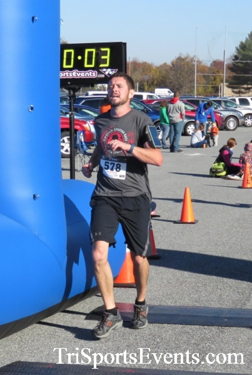 Gobble Wobble 5K Run/Walk<br><br><br><br><a href='http://www.trisportsevents.com/pics/16_Gobble_Wobble_5K_165.JPG' download='16_Gobble_Wobble_5K_165.JPG'>Click here to download.</a><Br><a href='http://www.facebook.com/sharer.php?u=http:%2F%2Fwww.trisportsevents.com%2Fpics%2F16_Gobble_Wobble_5K_165.JPG&t=Gobble Wobble 5K Run/Walk' target='_blank'><img src='images/fb_share.png' width='100'></a>