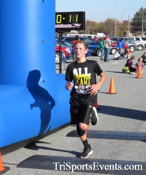 Gobble Wobble 5K Run/Walk<br><br><br><br><a href='http://www.trisportsevents.com/pics/16_Gobble_Wobble_5K_166.JPG' download='16_Gobble_Wobble_5K_166.JPG'>Click here to download.</a><Br><a href='http://www.facebook.com/sharer.php?u=http:%2F%2Fwww.trisportsevents.com%2Fpics%2F16_Gobble_Wobble_5K_166.JPG&t=Gobble Wobble 5K Run/Walk' target='_blank'><img src='images/fb_share.png' width='100'></a>