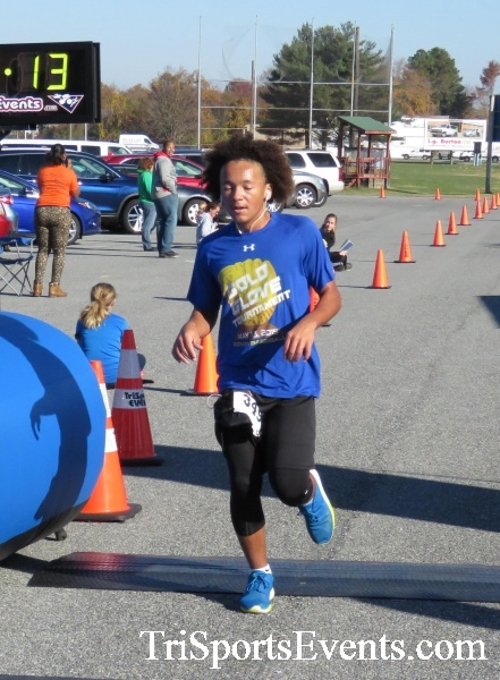 Gobble Wobble 5K Run/Walk<br><br><br><br><a href='https://www.trisportsevents.com/pics/16_Gobble_Wobble_5K_167.JPG' download='16_Gobble_Wobble_5K_167.JPG'>Click here to download.</a><Br><a href='http://www.facebook.com/sharer.php?u=http:%2F%2Fwww.trisportsevents.com%2Fpics%2F16_Gobble_Wobble_5K_167.JPG&t=Gobble Wobble 5K Run/Walk' target='_blank'><img src='images/fb_share.png' width='100'></a>