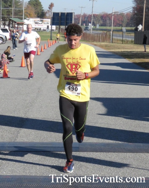 Gobble Wobble 5K Run/Walk<br><br><br><br><a href='http://www.trisportsevents.com/pics/16_Gobble_Wobble_5K_169.JPG' download='16_Gobble_Wobble_5K_169.JPG'>Click here to download.</a><Br><a href='http://www.facebook.com/sharer.php?u=http:%2F%2Fwww.trisportsevents.com%2Fpics%2F16_Gobble_Wobble_5K_169.JPG&t=Gobble Wobble 5K Run/Walk' target='_blank'><img src='images/fb_share.png' width='100'></a>