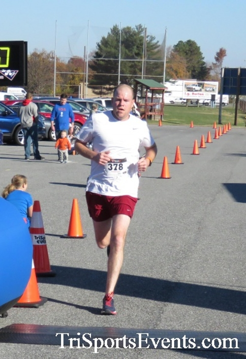 Gobble Wobble 5K Run/Walk<br><br><br><br><a href='http://www.trisportsevents.com/pics/16_Gobble_Wobble_5K_170.JPG' download='16_Gobble_Wobble_5K_170.JPG'>Click here to download.</a><Br><a href='http://www.facebook.com/sharer.php?u=http:%2F%2Fwww.trisportsevents.com%2Fpics%2F16_Gobble_Wobble_5K_170.JPG&t=Gobble Wobble 5K Run/Walk' target='_blank'><img src='images/fb_share.png' width='100'></a>