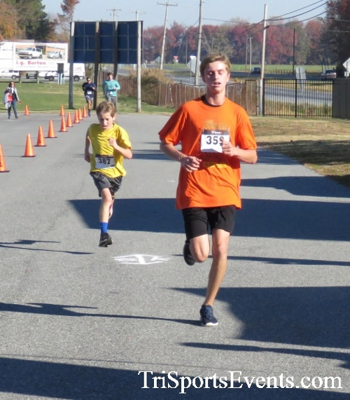 Gobble Wobble 5K Run/Walk<br><br><br><br><a href='https://www.trisportsevents.com/pics/16_Gobble_Wobble_5K_171.JPG' download='16_Gobble_Wobble_5K_171.JPG'>Click here to download.</a><Br><a href='http://www.facebook.com/sharer.php?u=http:%2F%2Fwww.trisportsevents.com%2Fpics%2F16_Gobble_Wobble_5K_171.JPG&t=Gobble Wobble 5K Run/Walk' target='_blank'><img src='images/fb_share.png' width='100'></a>