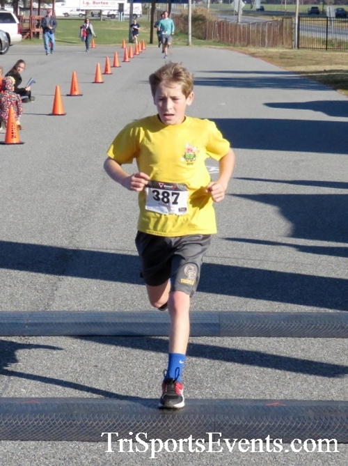 Gobble Wobble 5K Run/Walk<br><br><br><br><a href='http://www.trisportsevents.com/pics/16_Gobble_Wobble_5K_172.JPG' download='16_Gobble_Wobble_5K_172.JPG'>Click here to download.</a><Br><a href='http://www.facebook.com/sharer.php?u=http:%2F%2Fwww.trisportsevents.com%2Fpics%2F16_Gobble_Wobble_5K_172.JPG&t=Gobble Wobble 5K Run/Walk' target='_blank'><img src='images/fb_share.png' width='100'></a>