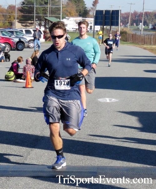 Gobble Wobble 5K Run/Walk<br><br><br><br><a href='http://www.trisportsevents.com/pics/16_Gobble_Wobble_5K_173.JPG' download='16_Gobble_Wobble_5K_173.JPG'>Click here to download.</a><Br><a href='http://www.facebook.com/sharer.php?u=http:%2F%2Fwww.trisportsevents.com%2Fpics%2F16_Gobble_Wobble_5K_173.JPG&t=Gobble Wobble 5K Run/Walk' target='_blank'><img src='images/fb_share.png' width='100'></a>