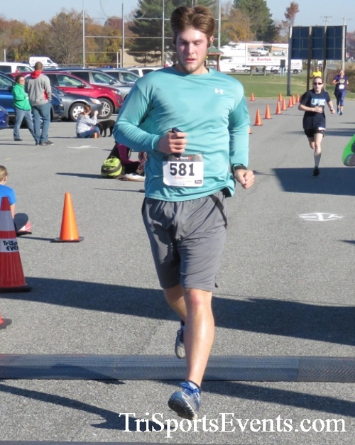 Gobble Wobble 5K Run/Walk<br><br><br><br><a href='http://www.trisportsevents.com/pics/16_Gobble_Wobble_5K_174.JPG' download='16_Gobble_Wobble_5K_174.JPG'>Click here to download.</a><Br><a href='http://www.facebook.com/sharer.php?u=http:%2F%2Fwww.trisportsevents.com%2Fpics%2F16_Gobble_Wobble_5K_174.JPG&t=Gobble Wobble 5K Run/Walk' target='_blank'><img src='images/fb_share.png' width='100'></a>