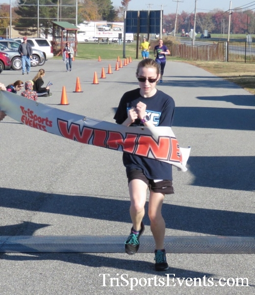 Gobble Wobble 5K Run/Walk<br><br><br><br><a href='http://www.trisportsevents.com/pics/16_Gobble_Wobble_5K_175.JPG' download='16_Gobble_Wobble_5K_175.JPG'>Click here to download.</a><Br><a href='http://www.facebook.com/sharer.php?u=http:%2F%2Fwww.trisportsevents.com%2Fpics%2F16_Gobble_Wobble_5K_175.JPG&t=Gobble Wobble 5K Run/Walk' target='_blank'><img src='images/fb_share.png' width='100'></a>
