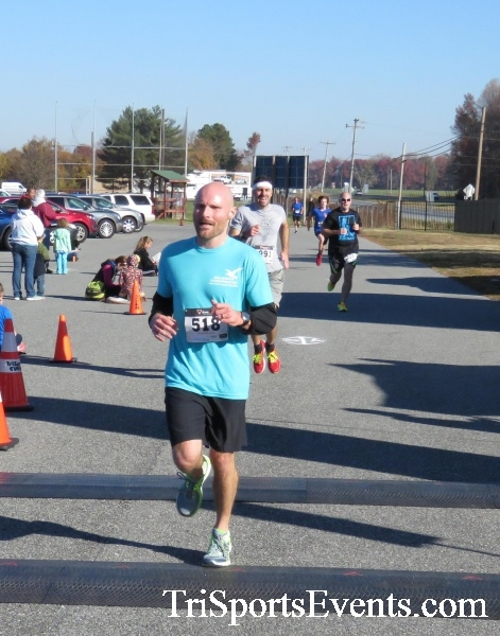 Gobble Wobble 5K Run/Walk<br><br><br><br><a href='http://www.trisportsevents.com/pics/16_Gobble_Wobble_5K_177.JPG' download='16_Gobble_Wobble_5K_177.JPG'>Click here to download.</a><Br><a href='http://www.facebook.com/sharer.php?u=http:%2F%2Fwww.trisportsevents.com%2Fpics%2F16_Gobble_Wobble_5K_177.JPG&t=Gobble Wobble 5K Run/Walk' target='_blank'><img src='images/fb_share.png' width='100'></a>