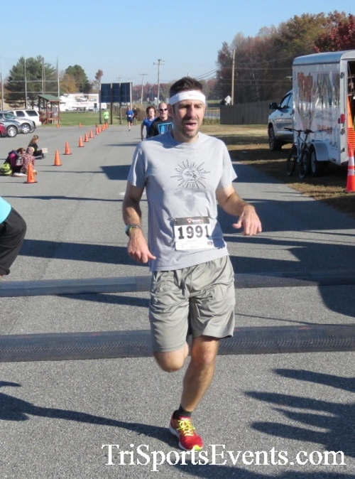 Gobble Wobble 5K Run/Walk<br><br><br><br><a href='http://www.trisportsevents.com/pics/16_Gobble_Wobble_5K_178.JPG' download='16_Gobble_Wobble_5K_178.JPG'>Click here to download.</a><Br><a href='http://www.facebook.com/sharer.php?u=http:%2F%2Fwww.trisportsevents.com%2Fpics%2F16_Gobble_Wobble_5K_178.JPG&t=Gobble Wobble 5K Run/Walk' target='_blank'><img src='images/fb_share.png' width='100'></a>