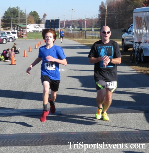 Gobble Wobble 5K Run/Walk<br><br><br><br><a href='http://www.trisportsevents.com/pics/16_Gobble_Wobble_5K_179.JPG' download='16_Gobble_Wobble_5K_179.JPG'>Click here to download.</a><Br><a href='http://www.facebook.com/sharer.php?u=http:%2F%2Fwww.trisportsevents.com%2Fpics%2F16_Gobble_Wobble_5K_179.JPG&t=Gobble Wobble 5K Run/Walk' target='_blank'><img src='images/fb_share.png' width='100'></a>