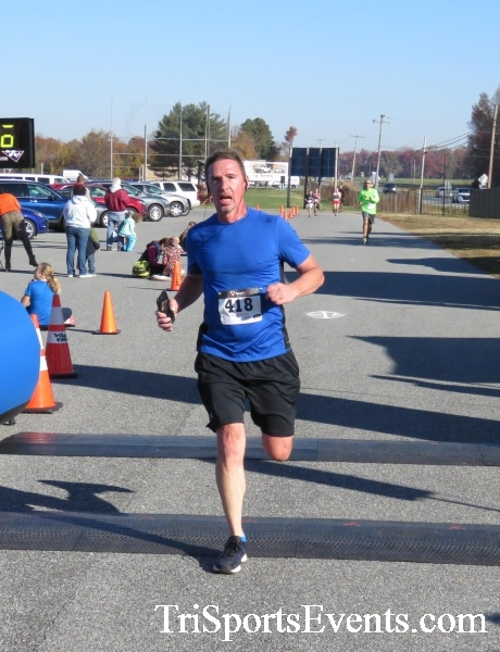 Gobble Wobble 5K Run/Walk<br><br><br><br><a href='http://www.trisportsevents.com/pics/16_Gobble_Wobble_5K_180.JPG' download='16_Gobble_Wobble_5K_180.JPG'>Click here to download.</a><Br><a href='http://www.facebook.com/sharer.php?u=http:%2F%2Fwww.trisportsevents.com%2Fpics%2F16_Gobble_Wobble_5K_180.JPG&t=Gobble Wobble 5K Run/Walk' target='_blank'><img src='images/fb_share.png' width='100'></a>