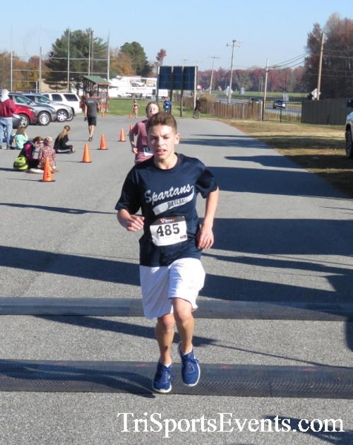 Gobble Wobble 5K Run/Walk<br><br><br><br><a href='http://www.trisportsevents.com/pics/16_Gobble_Wobble_5K_182.JPG' download='16_Gobble_Wobble_5K_182.JPG'>Click here to download.</a><Br><a href='http://www.facebook.com/sharer.php?u=http:%2F%2Fwww.trisportsevents.com%2Fpics%2F16_Gobble_Wobble_5K_182.JPG&t=Gobble Wobble 5K Run/Walk' target='_blank'><img src='images/fb_share.png' width='100'></a>