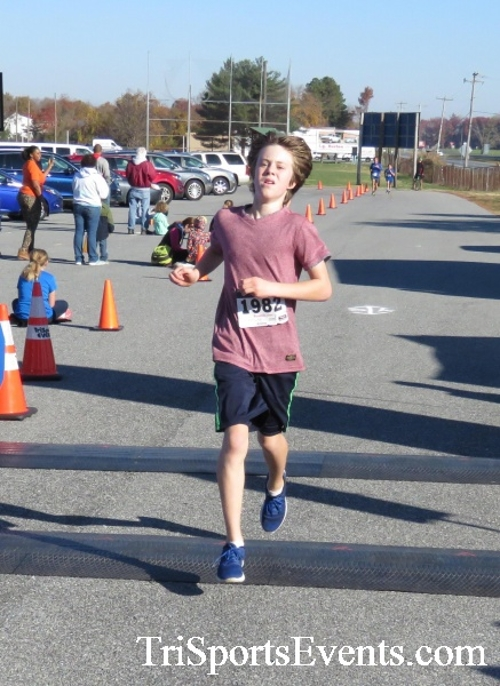 Gobble Wobble 5K Run/Walk<br><br><br><br><a href='http://www.trisportsevents.com/pics/16_Gobble_Wobble_5K_183.JPG' download='16_Gobble_Wobble_5K_183.JPG'>Click here to download.</a><Br><a href='http://www.facebook.com/sharer.php?u=http:%2F%2Fwww.trisportsevents.com%2Fpics%2F16_Gobble_Wobble_5K_183.JPG&t=Gobble Wobble 5K Run/Walk' target='_blank'><img src='images/fb_share.png' width='100'></a>