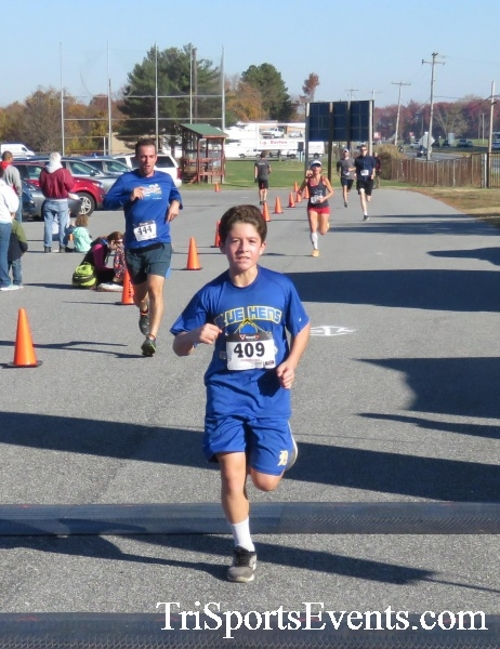 Gobble Wobble 5K Run/Walk<br><br><br><br><a href='http://www.trisportsevents.com/pics/16_Gobble_Wobble_5K_184.JPG' download='16_Gobble_Wobble_5K_184.JPG'>Click here to download.</a><Br><a href='http://www.facebook.com/sharer.php?u=http:%2F%2Fwww.trisportsevents.com%2Fpics%2F16_Gobble_Wobble_5K_184.JPG&t=Gobble Wobble 5K Run/Walk' target='_blank'><img src='images/fb_share.png' width='100'></a>