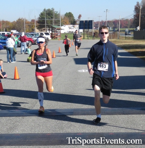 Gobble Wobble 5K Run/Walk<br><br><br><br><a href='http://www.trisportsevents.com/pics/16_Gobble_Wobble_5K_186.JPG' download='16_Gobble_Wobble_5K_186.JPG'>Click here to download.</a><Br><a href='http://www.facebook.com/sharer.php?u=http:%2F%2Fwww.trisportsevents.com%2Fpics%2F16_Gobble_Wobble_5K_186.JPG&t=Gobble Wobble 5K Run/Walk' target='_blank'><img src='images/fb_share.png' width='100'></a>