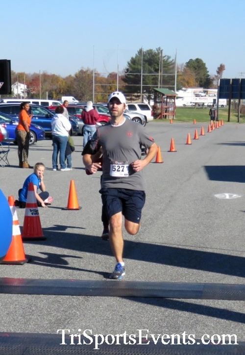 Gobble Wobble 5K Run/Walk<br><br><br><br><a href='http://www.trisportsevents.com/pics/16_Gobble_Wobble_5K_187.JPG' download='16_Gobble_Wobble_5K_187.JPG'>Click here to download.</a><Br><a href='http://www.facebook.com/sharer.php?u=http:%2F%2Fwww.trisportsevents.com%2Fpics%2F16_Gobble_Wobble_5K_187.JPG&t=Gobble Wobble 5K Run/Walk' target='_blank'><img src='images/fb_share.png' width='100'></a>