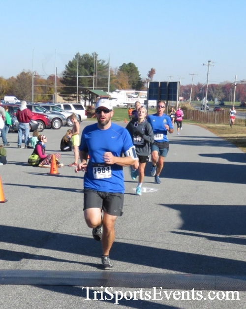 Gobble Wobble 5K Run/Walk<br><br><br><br><a href='http://www.trisportsevents.com/pics/16_Gobble_Wobble_5K_189.JPG' download='16_Gobble_Wobble_5K_189.JPG'>Click here to download.</a><Br><a href='http://www.facebook.com/sharer.php?u=http:%2F%2Fwww.trisportsevents.com%2Fpics%2F16_Gobble_Wobble_5K_189.JPG&t=Gobble Wobble 5K Run/Walk' target='_blank'><img src='images/fb_share.png' width='100'></a>