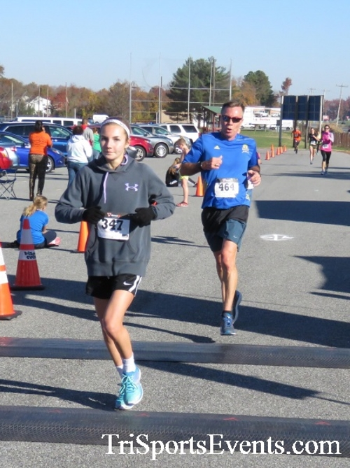 Gobble Wobble 5K Run/Walk<br><br><br><br><a href='http://www.trisportsevents.com/pics/16_Gobble_Wobble_5K_190.JPG' download='16_Gobble_Wobble_5K_190.JPG'>Click here to download.</a><Br><a href='http://www.facebook.com/sharer.php?u=http:%2F%2Fwww.trisportsevents.com%2Fpics%2F16_Gobble_Wobble_5K_190.JPG&t=Gobble Wobble 5K Run/Walk' target='_blank'><img src='images/fb_share.png' width='100'></a>