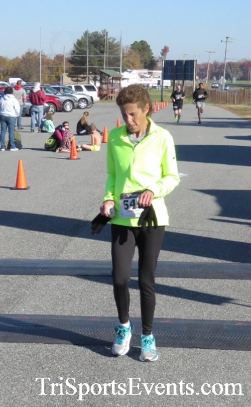 Gobble Wobble 5K Run/Walk<br><br><br><br><a href='http://www.trisportsevents.com/pics/16_Gobble_Wobble_5K_195.JPG' download='16_Gobble_Wobble_5K_195.JPG'>Click here to download.</a><Br><a href='http://www.facebook.com/sharer.php?u=http:%2F%2Fwww.trisportsevents.com%2Fpics%2F16_Gobble_Wobble_5K_195.JPG&t=Gobble Wobble 5K Run/Walk' target='_blank'><img src='images/fb_share.png' width='100'></a>