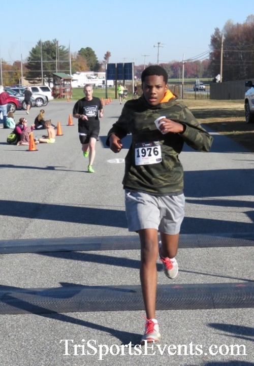 Gobble Wobble 5K Run/Walk<br><br><br><br><a href='http://www.trisportsevents.com/pics/16_Gobble_Wobble_5K_196.JPG' download='16_Gobble_Wobble_5K_196.JPG'>Click here to download.</a><Br><a href='http://www.facebook.com/sharer.php?u=http:%2F%2Fwww.trisportsevents.com%2Fpics%2F16_Gobble_Wobble_5K_196.JPG&t=Gobble Wobble 5K Run/Walk' target='_blank'><img src='images/fb_share.png' width='100'></a>