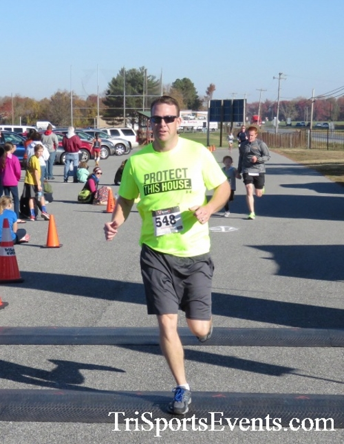 Gobble Wobble 5K Run/Walk<br><br><br><br><a href='http://www.trisportsevents.com/pics/16_Gobble_Wobble_5K_198.JPG' download='16_Gobble_Wobble_5K_198.JPG'>Click here to download.</a><Br><a href='http://www.facebook.com/sharer.php?u=http:%2F%2Fwww.trisportsevents.com%2Fpics%2F16_Gobble_Wobble_5K_198.JPG&t=Gobble Wobble 5K Run/Walk' target='_blank'><img src='images/fb_share.png' width='100'></a>