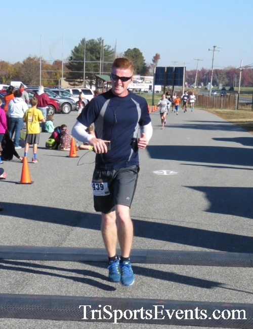 Gobble Wobble 5K Run/Walk<br><br><br><br><a href='http://www.trisportsevents.com/pics/16_Gobble_Wobble_5K_200.JPG' download='16_Gobble_Wobble_5K_200.JPG'>Click here to download.</a><Br><a href='http://www.facebook.com/sharer.php?u=http:%2F%2Fwww.trisportsevents.com%2Fpics%2F16_Gobble_Wobble_5K_200.JPG&t=Gobble Wobble 5K Run/Walk' target='_blank'><img src='images/fb_share.png' width='100'></a>