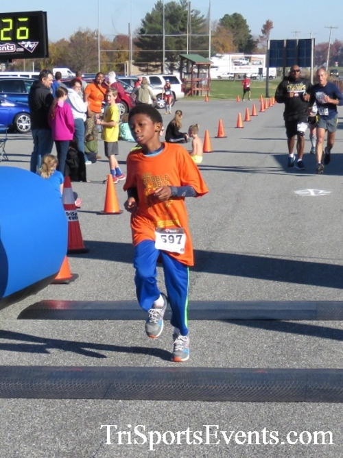 Gobble Wobble 5K Run/Walk<br><br><br><br><a href='https://www.trisportsevents.com/pics/16_Gobble_Wobble_5K_202.JPG' download='16_Gobble_Wobble_5K_202.JPG'>Click here to download.</a><Br><a href='http://www.facebook.com/sharer.php?u=http:%2F%2Fwww.trisportsevents.com%2Fpics%2F16_Gobble_Wobble_5K_202.JPG&t=Gobble Wobble 5K Run/Walk' target='_blank'><img src='images/fb_share.png' width='100'></a>