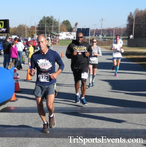 Gobble Wobble 5K Run/Walk<br><br><br><br><a href='http://www.trisportsevents.com/pics/16_Gobble_Wobble_5K_203.JPG' download='16_Gobble_Wobble_5K_203.JPG'>Click here to download.</a><Br><a href='http://www.facebook.com/sharer.php?u=http:%2F%2Fwww.trisportsevents.com%2Fpics%2F16_Gobble_Wobble_5K_203.JPG&t=Gobble Wobble 5K Run/Walk' target='_blank'><img src='images/fb_share.png' width='100'></a>