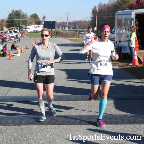 Gobble Wobble 5K Run/Walk<br><br><br><br><a href='http://www.trisportsevents.com/pics/16_Gobble_Wobble_5K_204.JPG' download='16_Gobble_Wobble_5K_204.JPG'>Click here to download.</a><Br><a href='http://www.facebook.com/sharer.php?u=http:%2F%2Fwww.trisportsevents.com%2Fpics%2F16_Gobble_Wobble_5K_204.JPG&t=Gobble Wobble 5K Run/Walk' target='_blank'><img src='images/fb_share.png' width='100'></a>