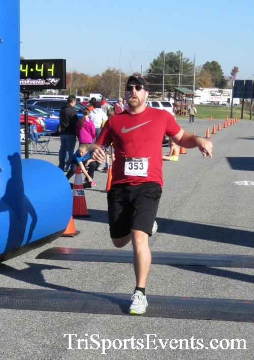 Gobble Wobble 5K Run/Walk<br><br><br><br><a href='http://www.trisportsevents.com/pics/16_Gobble_Wobble_5K_205.JPG' download='16_Gobble_Wobble_5K_205.JPG'>Click here to download.</a><Br><a href='http://www.facebook.com/sharer.php?u=http:%2F%2Fwww.trisportsevents.com%2Fpics%2F16_Gobble_Wobble_5K_205.JPG&t=Gobble Wobble 5K Run/Walk' target='_blank'><img src='images/fb_share.png' width='100'></a>