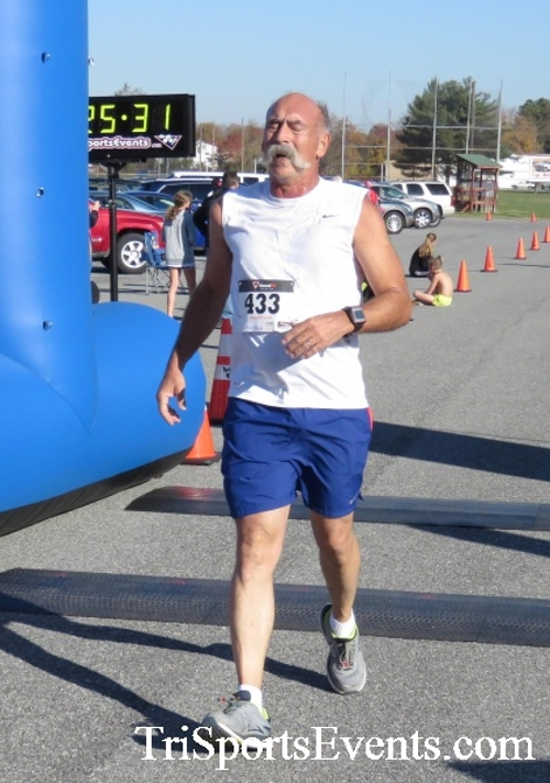 Gobble Wobble 5K Run/Walk<br><br><br><br><a href='http://www.trisportsevents.com/pics/16_Gobble_Wobble_5K_209.JPG' download='16_Gobble_Wobble_5K_209.JPG'>Click here to download.</a><Br><a href='http://www.facebook.com/sharer.php?u=http:%2F%2Fwww.trisportsevents.com%2Fpics%2F16_Gobble_Wobble_5K_209.JPG&t=Gobble Wobble 5K Run/Walk' target='_blank'><img src='images/fb_share.png' width='100'></a>