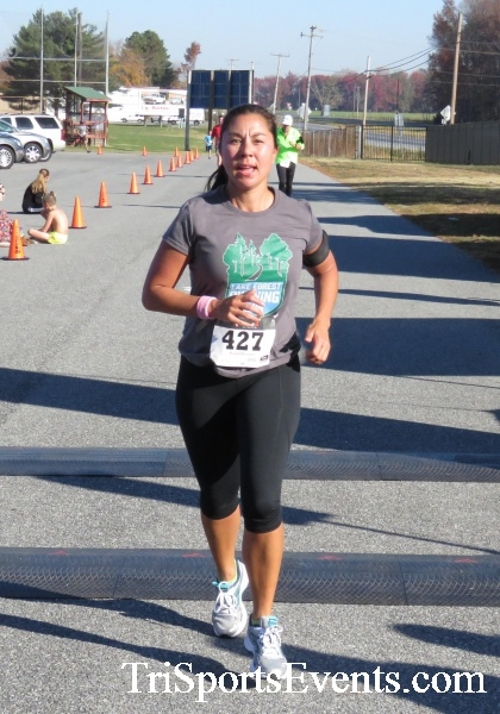 Gobble Wobble 5K Run/Walk<br><br><br><br><a href='http://www.trisportsevents.com/pics/16_Gobble_Wobble_5K_210.JPG' download='16_Gobble_Wobble_5K_210.JPG'>Click here to download.</a><Br><a href='http://www.facebook.com/sharer.php?u=http:%2F%2Fwww.trisportsevents.com%2Fpics%2F16_Gobble_Wobble_5K_210.JPG&t=Gobble Wobble 5K Run/Walk' target='_blank'><img src='images/fb_share.png' width='100'></a>
