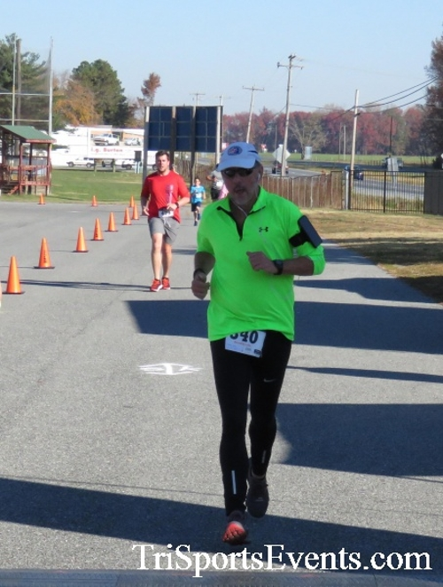 Gobble Wobble 5K Run/Walk<br><br><br><br><a href='http://www.trisportsevents.com/pics/16_Gobble_Wobble_5K_211.JPG' download='16_Gobble_Wobble_5K_211.JPG'>Click here to download.</a><Br><a href='http://www.facebook.com/sharer.php?u=http:%2F%2Fwww.trisportsevents.com%2Fpics%2F16_Gobble_Wobble_5K_211.JPG&t=Gobble Wobble 5K Run/Walk' target='_blank'><img src='images/fb_share.png' width='100'></a>