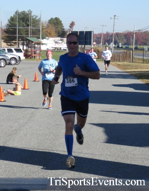 Gobble Wobble 5K Run/Walk<br><br><br><br><a href='http://www.trisportsevents.com/pics/16_Gobble_Wobble_5K_214.JPG' download='16_Gobble_Wobble_5K_214.JPG'>Click here to download.</a><Br><a href='http://www.facebook.com/sharer.php?u=http:%2F%2Fwww.trisportsevents.com%2Fpics%2F16_Gobble_Wobble_5K_214.JPG&t=Gobble Wobble 5K Run/Walk' target='_blank'><img src='images/fb_share.png' width='100'></a>