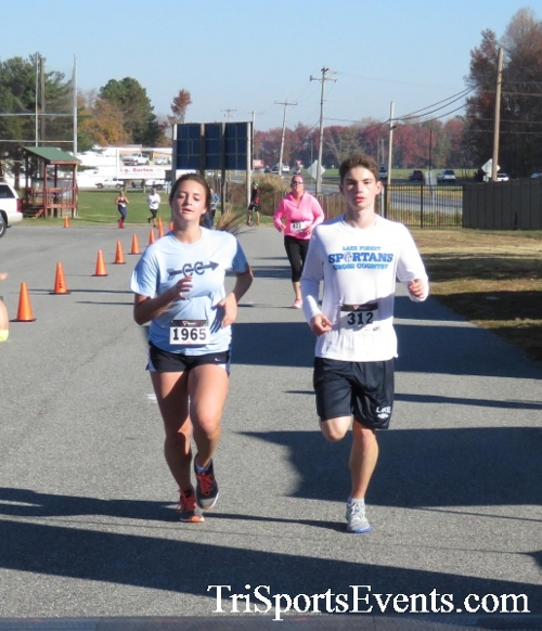 Gobble Wobble 5K Run/Walk<br><br><br><br><a href='http://www.trisportsevents.com/pics/16_Gobble_Wobble_5K_216.JPG' download='16_Gobble_Wobble_5K_216.JPG'>Click here to download.</a><Br><a href='http://www.facebook.com/sharer.php?u=http:%2F%2Fwww.trisportsevents.com%2Fpics%2F16_Gobble_Wobble_5K_216.JPG&t=Gobble Wobble 5K Run/Walk' target='_blank'><img src='images/fb_share.png' width='100'></a>