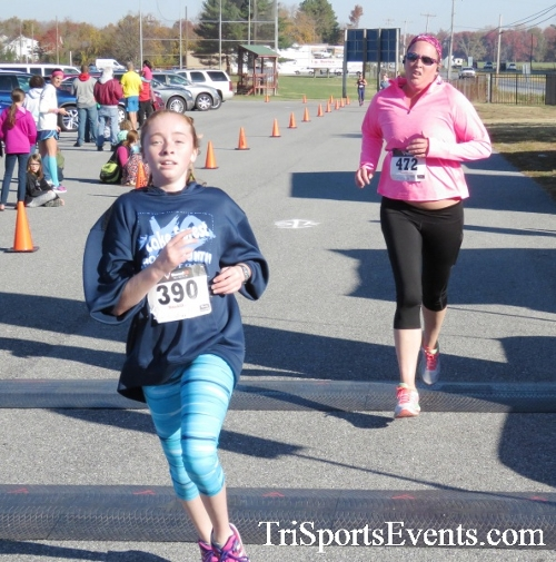 Gobble Wobble 5K Run/Walk<br><br><br><br><a href='http://www.trisportsevents.com/pics/16_Gobble_Wobble_5K_217.JPG' download='16_Gobble_Wobble_5K_217.JPG'>Click here to download.</a><Br><a href='http://www.facebook.com/sharer.php?u=http:%2F%2Fwww.trisportsevents.com%2Fpics%2F16_Gobble_Wobble_5K_217.JPG&t=Gobble Wobble 5K Run/Walk' target='_blank'><img src='images/fb_share.png' width='100'></a>
