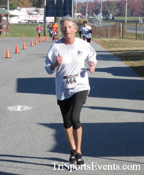 Gobble Wobble 5K Run/Walk<br><br><br><br><a href='https://www.trisportsevents.com/pics/16_Gobble_Wobble_5K_218.JPG' download='16_Gobble_Wobble_5K_218.JPG'>Click here to download.</a><Br><a href='http://www.facebook.com/sharer.php?u=http:%2F%2Fwww.trisportsevents.com%2Fpics%2F16_Gobble_Wobble_5K_218.JPG&t=Gobble Wobble 5K Run/Walk' target='_blank'><img src='images/fb_share.png' width='100'></a>