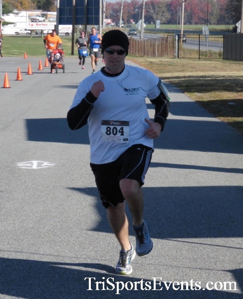 Gobble Wobble 5K Run/Walk<br><br><br><br><a href='http://www.trisportsevents.com/pics/16_Gobble_Wobble_5K_219.JPG' download='16_Gobble_Wobble_5K_219.JPG'>Click here to download.</a><Br><a href='http://www.facebook.com/sharer.php?u=http:%2F%2Fwww.trisportsevents.com%2Fpics%2F16_Gobble_Wobble_5K_219.JPG&t=Gobble Wobble 5K Run/Walk' target='_blank'><img src='images/fb_share.png' width='100'></a>