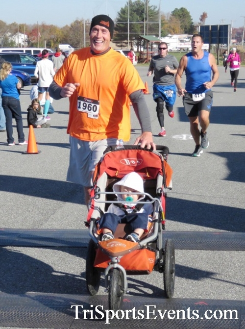 Gobble Wobble 5K Run/Walk<br><br><br><br><a href='http://www.trisportsevents.com/pics/16_Gobble_Wobble_5K_220.JPG' download='16_Gobble_Wobble_5K_220.JPG'>Click here to download.</a><Br><a href='http://www.facebook.com/sharer.php?u=http:%2F%2Fwww.trisportsevents.com%2Fpics%2F16_Gobble_Wobble_5K_220.JPG&t=Gobble Wobble 5K Run/Walk' target='_blank'><img src='images/fb_share.png' width='100'></a>