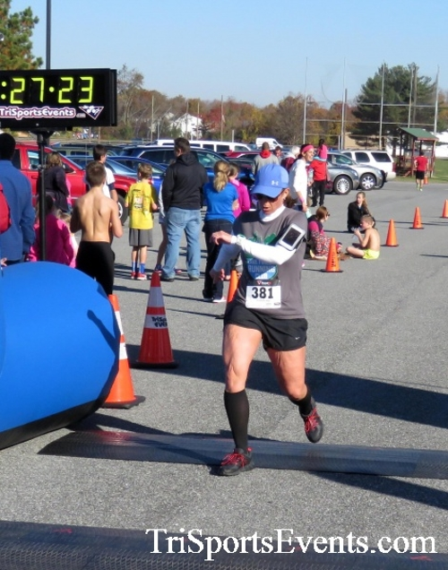 Gobble Wobble 5K Run/Walk<br><br><br><br><a href='http://www.trisportsevents.com/pics/16_Gobble_Wobble_5K_223.JPG' download='16_Gobble_Wobble_5K_223.JPG'>Click here to download.</a><Br><a href='http://www.facebook.com/sharer.php?u=http:%2F%2Fwww.trisportsevents.com%2Fpics%2F16_Gobble_Wobble_5K_223.JPG&t=Gobble Wobble 5K Run/Walk' target='_blank'><img src='images/fb_share.png' width='100'></a>
