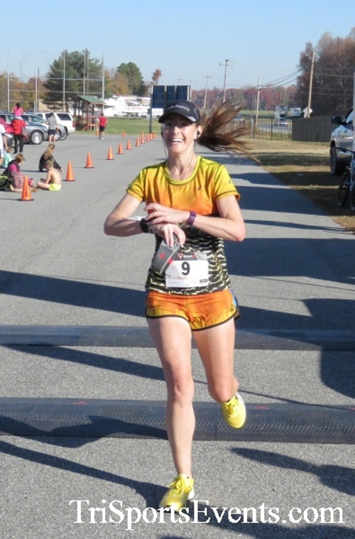 Gobble Wobble 5K Run/Walk<br><br><br><br><a href='http://www.trisportsevents.com/pics/16_Gobble_Wobble_5K_225.JPG' download='16_Gobble_Wobble_5K_225.JPG'>Click here to download.</a><Br><a href='http://www.facebook.com/sharer.php?u=http:%2F%2Fwww.trisportsevents.com%2Fpics%2F16_Gobble_Wobble_5K_225.JPG&t=Gobble Wobble 5K Run/Walk' target='_blank'><img src='images/fb_share.png' width='100'></a>