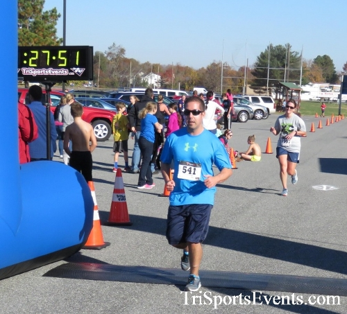 Gobble Wobble 5K Run/Walk<br><br><br><br><a href='http://www.trisportsevents.com/pics/16_Gobble_Wobble_5K_226.JPG' download='16_Gobble_Wobble_5K_226.JPG'>Click here to download.</a><Br><a href='http://www.facebook.com/sharer.php?u=http:%2F%2Fwww.trisportsevents.com%2Fpics%2F16_Gobble_Wobble_5K_226.JPG&t=Gobble Wobble 5K Run/Walk' target='_blank'><img src='images/fb_share.png' width='100'></a>