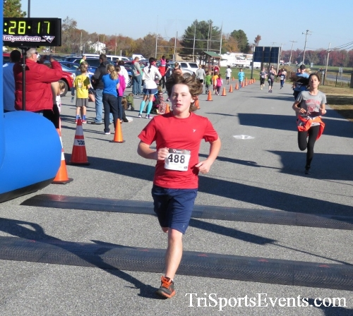 Gobble Wobble 5K Run/Walk<br><br><br><br><a href='http://www.trisportsevents.com/pics/16_Gobble_Wobble_5K_228.JPG' download='16_Gobble_Wobble_5K_228.JPG'>Click here to download.</a><Br><a href='http://www.facebook.com/sharer.php?u=http:%2F%2Fwww.trisportsevents.com%2Fpics%2F16_Gobble_Wobble_5K_228.JPG&t=Gobble Wobble 5K Run/Walk' target='_blank'><img src='images/fb_share.png' width='100'></a>